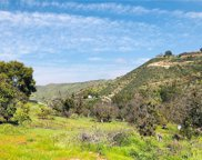 1668 Margarita Glen, Fallbrook image