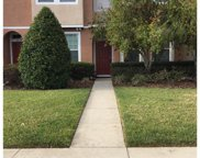 8840 Red Beechwood Court, Riverview image