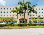 3650 Nw 82nd Ave Unit #405, Doral image