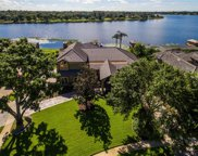 2115 Lake Crescent Court, Windermere image