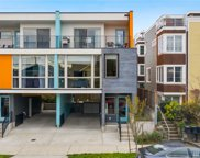 2658 NW 59th St, Seattle image