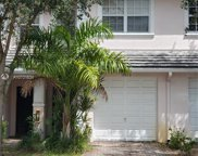 3095 Nw 30th Place Unit #1, Oakland Park image