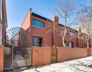1720 North Orchard Street Unit E, Chicago image