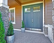 20115 126th Ave NE, Bothell image