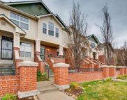 1449 South Dayton Court, Aurora image
