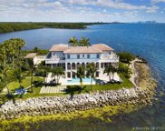 650 Lugo Ave, Coral Gables image
