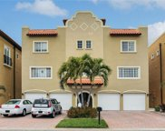 152 174th Terrace Drive E Unit B, Redington Shores image