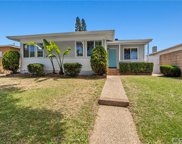 4116   W 173rd Place, Torrance image