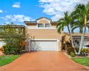 5696 NW 120th Terrace, Coral Springs image