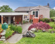 2326 28th Ave S, Seattle image