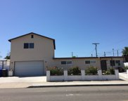 4815 Conrad Ave, Clairemont/Bay Park image
