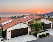 835     Temple Hills Drive, Laguna Beach image
