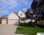 16014 Vernon Avenue, Omaha image