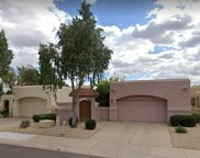 4549 E Wescott Drive, Phoenix image