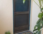138   S Bryn Mawr Street   1, Ventura image
