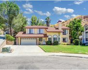 14952 TULIPLAND Avenue, Canyon Country image