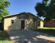 214 Barrhall Dr, Round Rock image