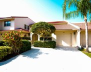 747 Windermere Way, Palm Beach Gardens image