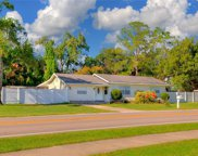 28 S Shell Road, Debary image