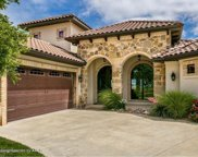 20021 Chaparral Rd, Canyon image
