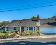 307 14th St, Pacific Grove image