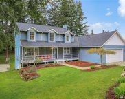 17126 18th Place W, Lynnwood image