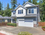 27380 211th Court SE, Maple Valley image