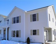 3 Sonya DR, Coventry image