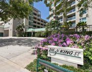 215 N King Street Unit 1711, Honolulu image