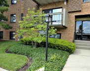 5182 S Eaglesnest Drive, Green Twp image