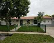 4360 NW 3rd Pl, Plantation image