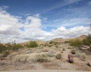 8214 E Vista Canyon Circle Unit #39, Mesa image
