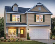 309 Bayridge Road, Simpsonville image