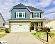 223 Rivers Edge Circle, Simpsonville image