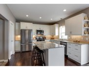13571 Hynes Road, Rogers image