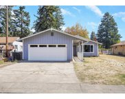 1815 12TH  AVE, Sweet Home image