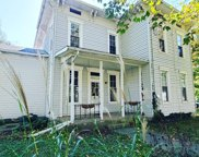 207 S State St, Mendon image
