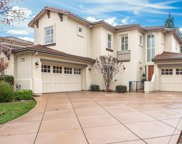 15190 Bellini Way, Morgan Hill image
