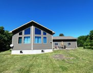 1358 County Road 69, Garvin image