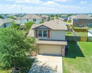 133 Holmstrom St, Hutto image