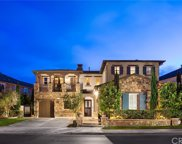 4682 Oceanridge Drive, Huntington Beach image