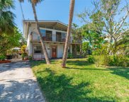 2514 Avenue C Unit A, Bradenton Beach image