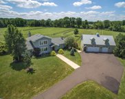 41 Red Hill Road, Pipersville image