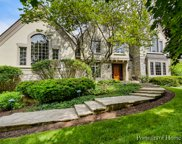 657 Plumtree Road, Glen Ellyn image