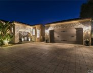 405 Conejo School Road, Westlake Village image