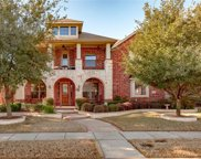 2233 Mustang Trail, Frisco image