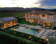 4197 Big Ranch  Road, Napa image