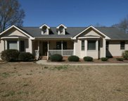 301 Ferncliff Drive, Greenwood image