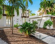 316 S Coconut Ln, Miami Beach image