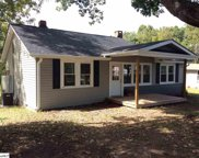 1809 Little Texas Road, Travelers Rest image